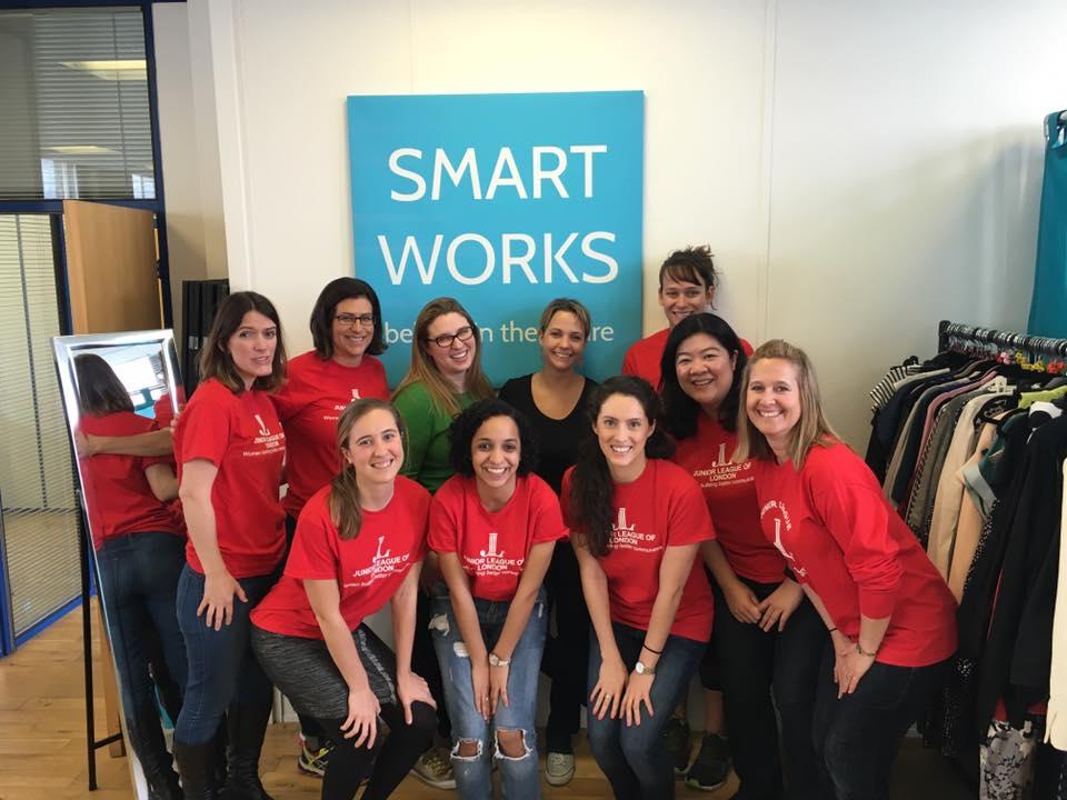 SmartWorks_ASD2016